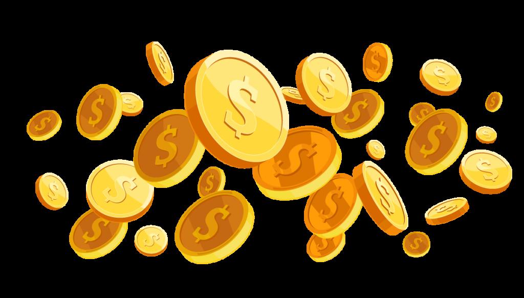 หาเงินออนไลน์ ง่ายๆ ไม่ต้องลงทุน