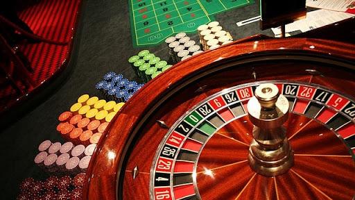 เทคนิค การเล่นบาคาร่า เพิ่มความมั่นใจ ในการสร้างเงิน ให้กับคุณ